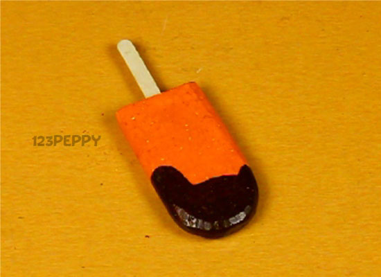 Make and Play Crafts Project Ideas Online: 123Peppy.com